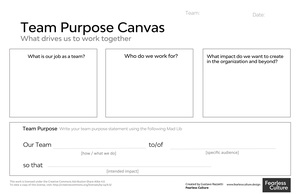 Team Purpose Template1-01.jpg