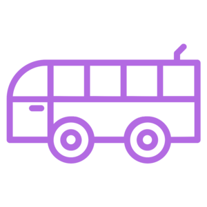 Bus ride cover image1.png
