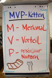 MVP_Ketten.jpg