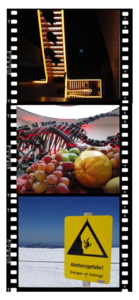 inspiration_cinema.PNG