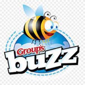 buzz.jfif