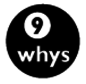 9 Whys cover image.PNG