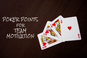 Poker Points cover image.png