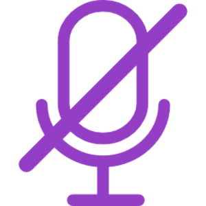 cut-microphone.png