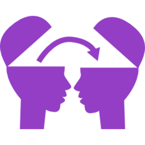 two-heads-with-information-transference.png