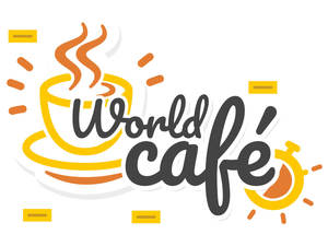 template-vignette-Worldcafe-1200x900.jpg