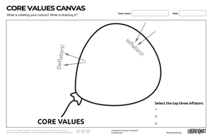 Core Value Canvas 11_x 17_ .jpg