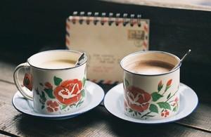 share_coffee__thumbnail-wide (2).jpg
