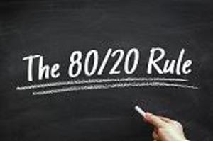 80 20 rule.jpg