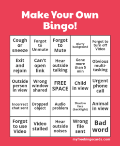Virtual Bingo Card.png