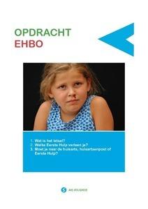 Opdracht EH bloedneus.pdf