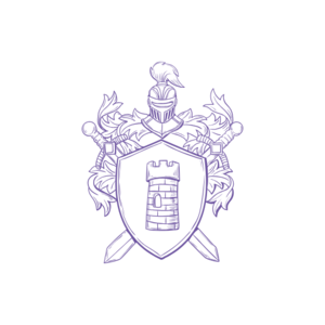 Leadership Coat of Arms - cover image.png