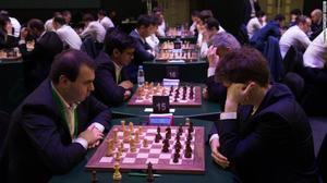 171227092700-saudi-arabia-chess-israel-exlarge-169.jpg