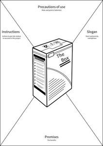 productbox.jpg