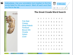 Sample Word Search_Slide.png