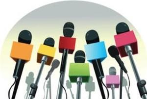 microphones-on-the-podium-eps-illustration_gg64243307 (2).jpg
