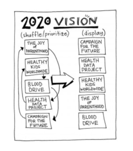 2020vision cover.PNG