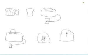 Draw toast index card.jpg
