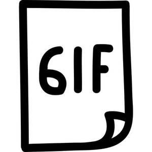 GIF-challenge-cover.jpg