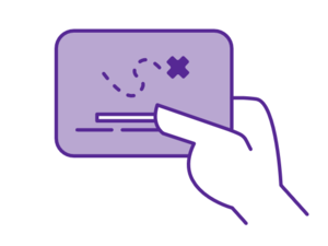MethodKit for Team development cover.PNG