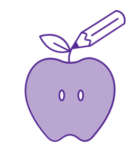 Apple-Drawing Ideation cover.PNG