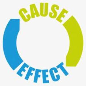 cause effect.jfif