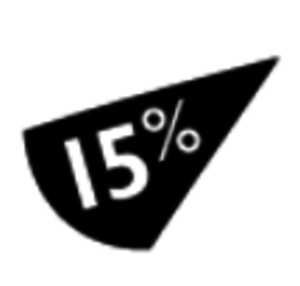 15% solutions cover.PNG