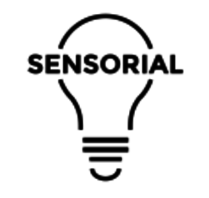 Sensorial cover image.PNG