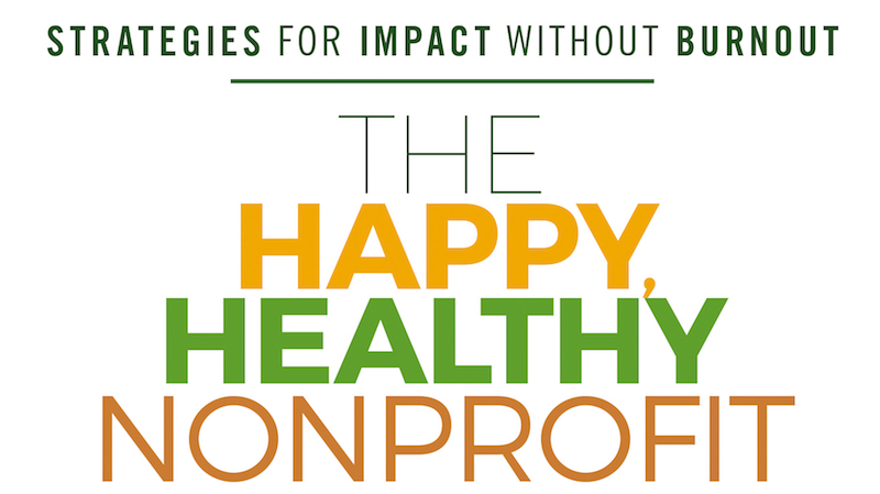 Activate nonprofit wellbeing - cover image 2
