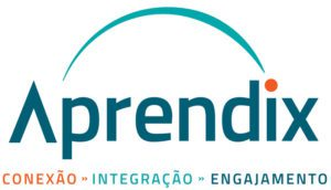 Aprendix logo