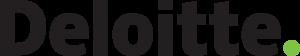 Deloitte Greenhouse logo