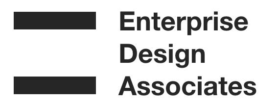 workshop design, template