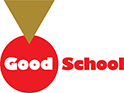 Good School logo