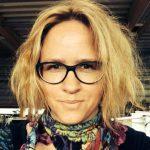 Sabrina Goerlich profile