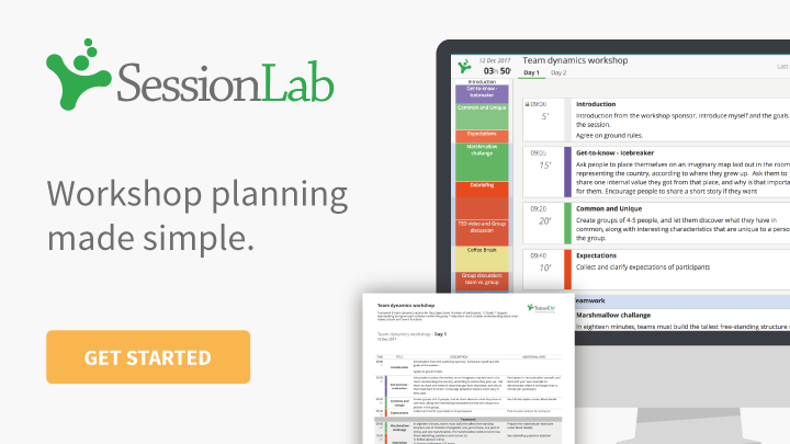 SessionLab cover image