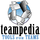 Teampedia