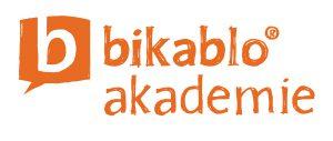 bikablo akademie logo